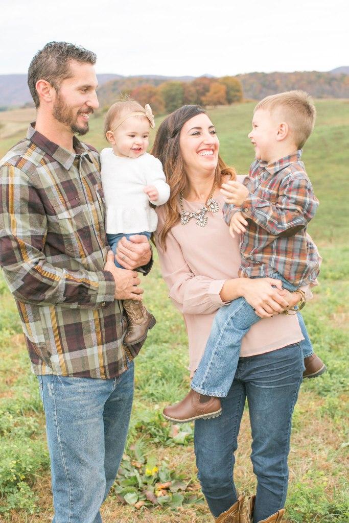 Phillips Family-22